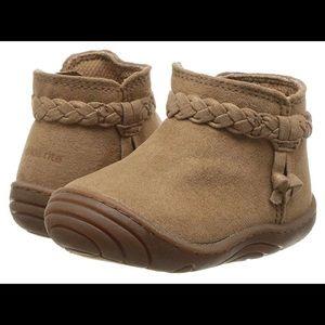Stride rite | Boots